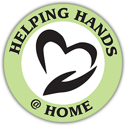 Helping Hands Capital District | Senior Homecare Services In-Home Caregivers For Elderly